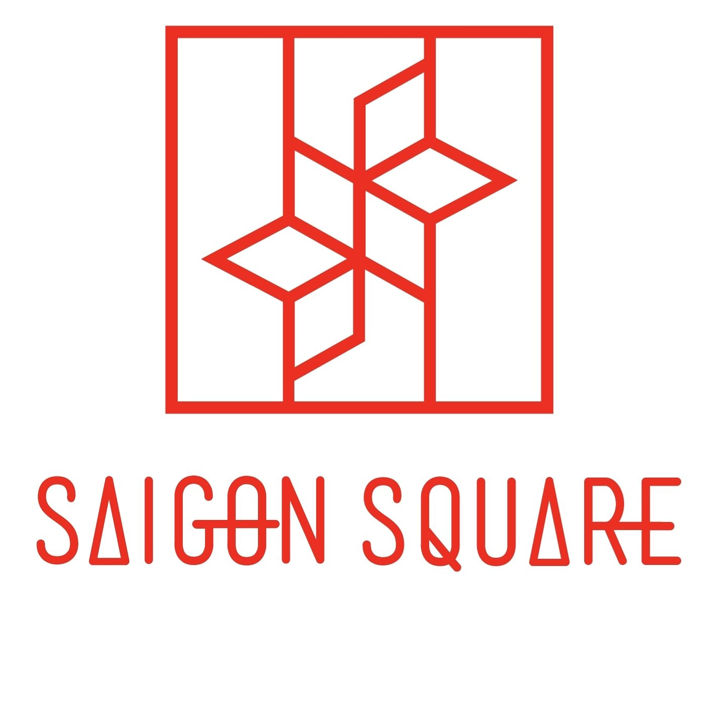 Saigon Square The Glen